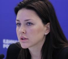 Алена Аршинова: Целевой прием студентов требует пересмотра
