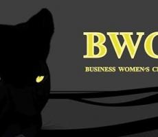 Business Women's Club провел презентацию женской программы