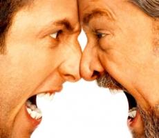 10 невротических наклонностей, лишающих человека свободы