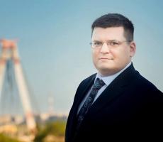 Александр Чумаков: в притязаниях на Молдову румыны охренели