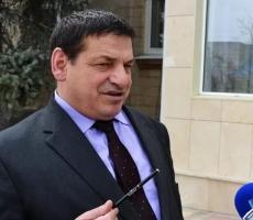Бургуджи: дегенераты и кастраты РМ оскорбили гагаузов