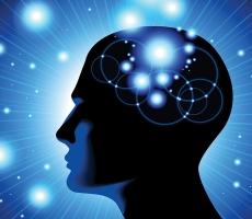 Психолог: зачем жить на показ?