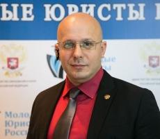 Курсы политтехнологов в Москве становятся популярнее