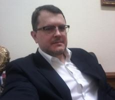 """Дмитрий Соин: """"Синий кит"""" в Окнах Овертона"""