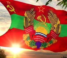 Школьники Молдовы отметят объединение с Румынией