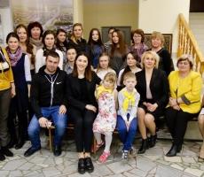Школьники Чувашии опишут свое депутатство в Госдуме России