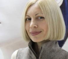 Светлана Дидушок: От ошибок к трансформациям и личностному росту