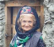 В ООН узнали позицию крымских татар
