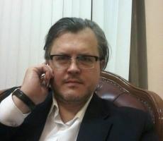 Дмитрий Соин: кому выгоден запрет на успех. Видео