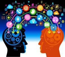 Список психологических трюков для успешной рекламы