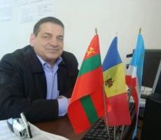 Иван Бургуджи: депутаты самые злостные нарушители законов Гагаузии