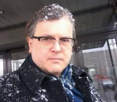 Дмитрий Соин: Малый ледниковый период - это реальность