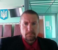 Охота на миротворцев Украины: расправа над Эдуардом Коваленко