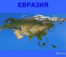 """""""Без Цензуры!"""": о современном Евразийстве и геополитике"""
