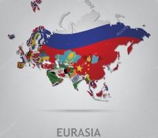 """""""Без Цензуры!"""": объединение Евразии - мифотворчество или реальность"""