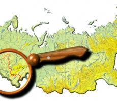 """""""Сердце Евразии"""": о геоэкономике евразийского проекта"""