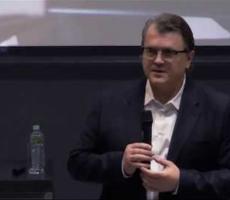 Имидж-маркетинг в Европейском институте JUSTO