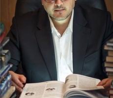 Дмитрий Соин и Святослав Дубянский: о борьбе за право на русскую культуру