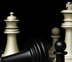 Талыши обогатили мировые шахматы новой защитой