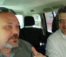Йоги России поддержали православие и выступили за канонизацию Распутина