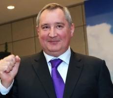 Румынский прецедент или казус Рогозина