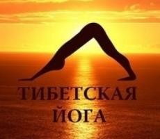 Старые йоги: признак успеха - творческая реализация человека
