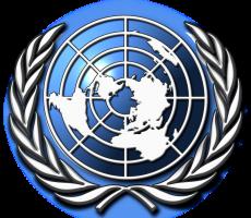 Как США играет против России в ООН