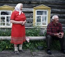 Русские вымирают: как спасти нацию?