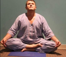 Дмитрий Соин: тибетская гимнастика - спасательный круг здоровья и энергетики человека