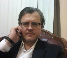 Дмитрий Соин: почему возможности человека безграничны