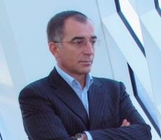 Алий Тоторкулов: мы поддержим Сергея Бабурина