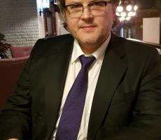 Российские миротворцы на Украине - от теории к практике