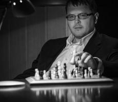 Дмитрий Соин: престиж и финансы - формула успешного политтехнолога