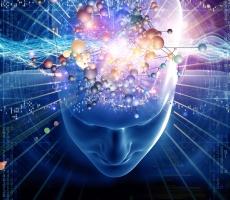 Способ мышления и судьба человека