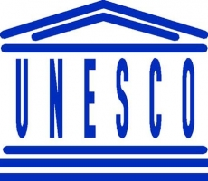 Американский заговор против ЮНЕСКО и не только