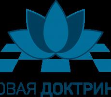 Дмитрий Соин: масштабная Цель сравнима с крупной рыбой