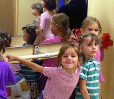 Александра Черниченко: детские дома нуждаются в нашей помощи!
