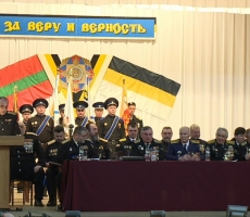 Бунтари в стрингах: почему революция в России невозможна