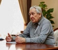 В Приднестровье появилось посольство Союза казаков России