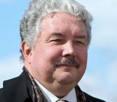Сергей Бабурин: мы можем потерять Белоруссию