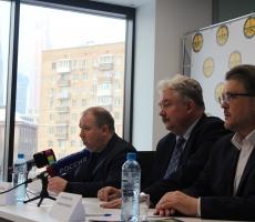 Сергей Бабурин собрал почти сто тысяч подписей в свою поддержку