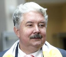 Сергей Бабурин: необходимо избавляться от нефтяной зависимости!
