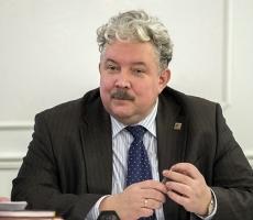 Сергей Бабурин призвал избирателей бороться за свое будущее