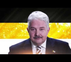 Сергей Бабурин: с бандитами нужно бороться беспощадно!