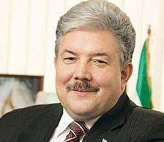 Сергей Бабурин: наши экономические и социальные проблемы начались из-за хаоса в голове