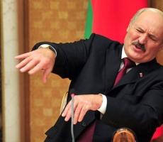 Лукашенко призвал церковных иерархов создавать многодетные семьи