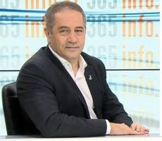 Ибрагим Халил Балаев: необходимо пресечь похищения граждан России