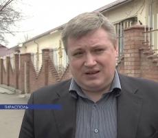 Главного коммуниста  Приднестровья  привлекут к уголовной ответственности