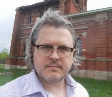 Дмитрий Соин: Родноверие обогащает и укрепляет основы России