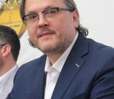 Дмитрий Соин: О семейных и родовых традициях в Российском образовании